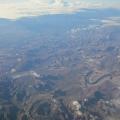 美国大峡谷国家森林公园