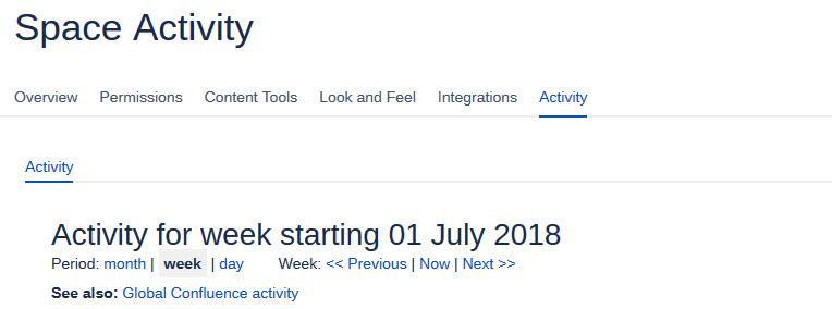 2018-07-06_16-34-18.jpg