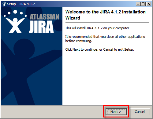 JIRA_windows_SL_install_05.png