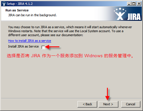 JIRA_windows_SL_install_09.png
