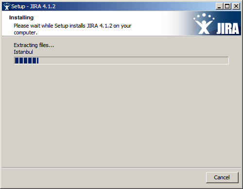 JIRA_windows_SL_install_11.png