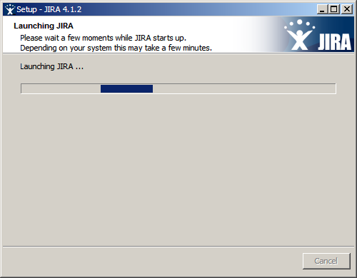JIRA_windows_SL_install_12.png