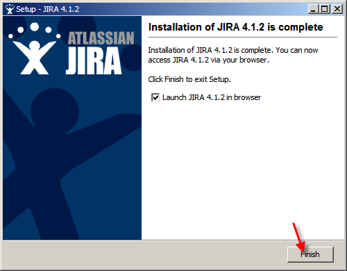 JIRA_windows_SL_install_13.png