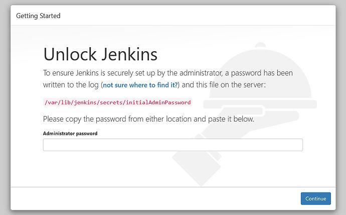 CentOS-jenkins-install-03