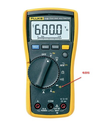 Best-Capacitance-Meters-2