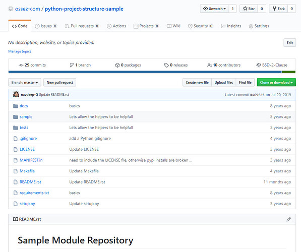 python-project-structure-sample-01