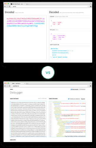 comparing-jwt-vs-saml2