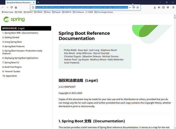 Spring-boot-docs-02