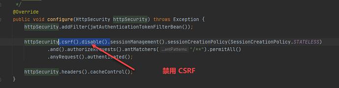 Spring-security-csrf-01