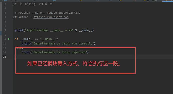 python__main__00