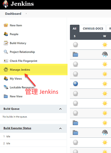 jenkins-git-pr-04