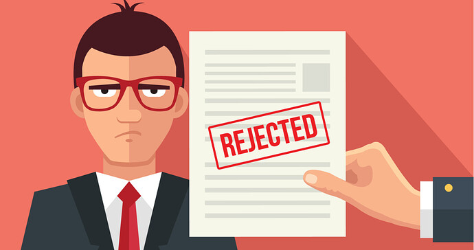 overcoming-sales-rejection