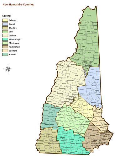 NH-Counties-01