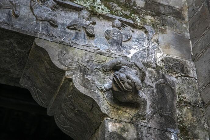 石雕-04