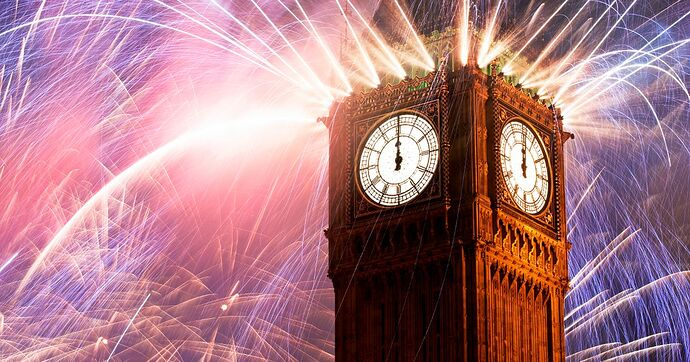 0_New-Years-Eve-Celebration-in-London