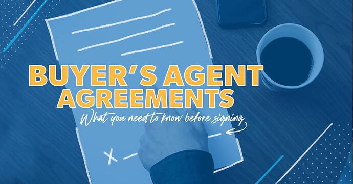 buyer's-agent-agreement