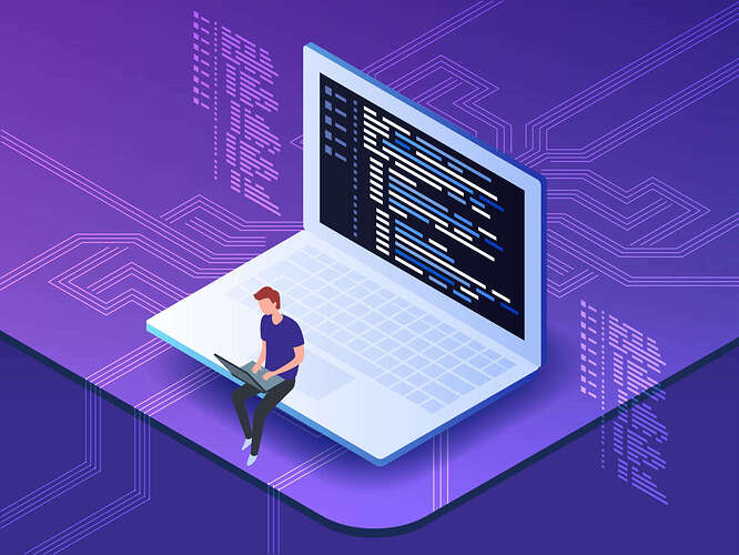Guide-How-to-build-career-as-a-programmer-without-college-degree