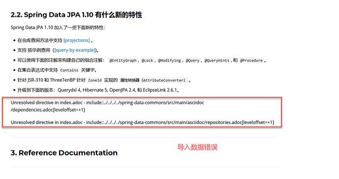spring-data-jpa-docs-01