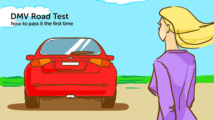 dmv-road-test-1