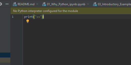 IntelliJ-Python-interpreter-01