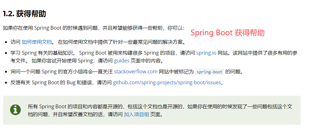 spring-boot-help-01