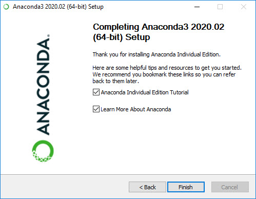 windows-10-anaconda-09