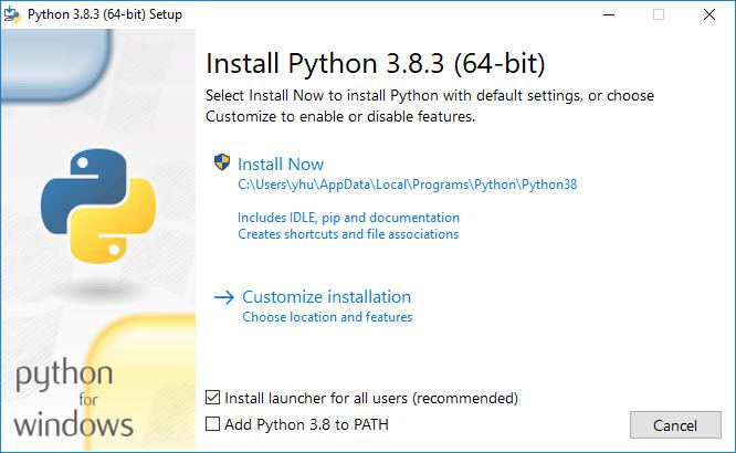 python-windows-install-02 (1)