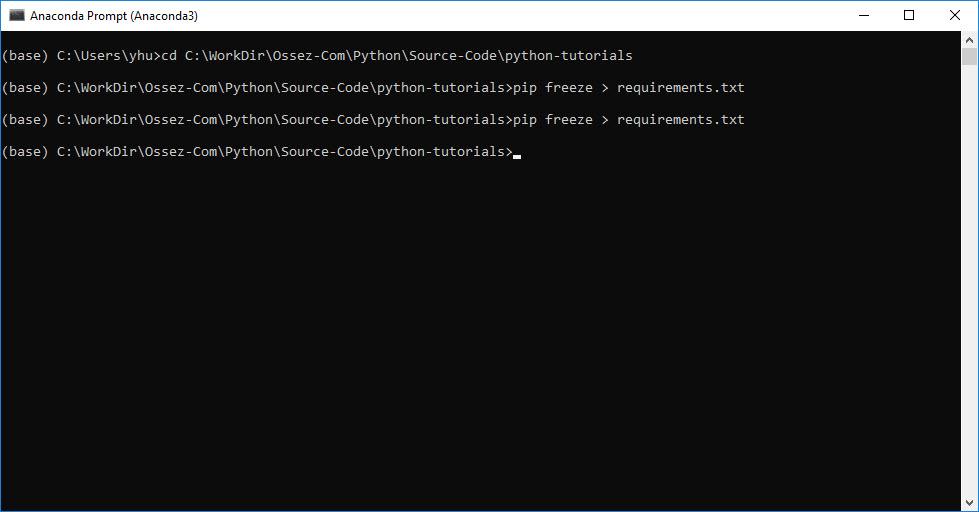 Python-requirements-01