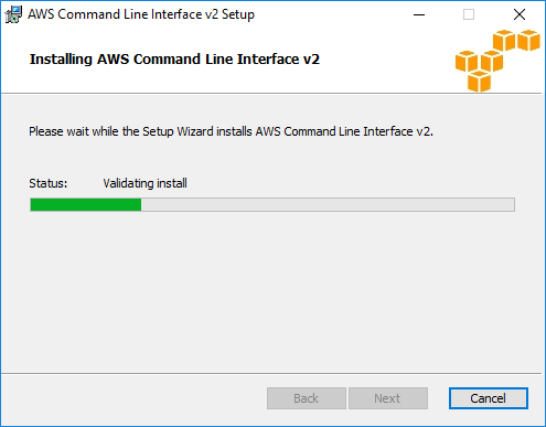 AWS-CLI-version-2-install-06