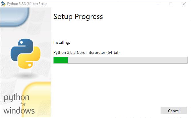 python-windows-install-03