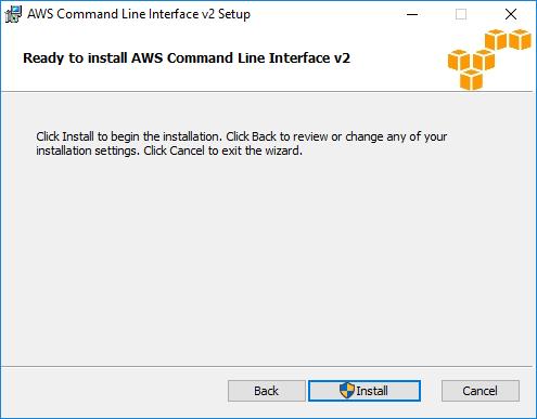 AWS-CLI-version-2-install-05