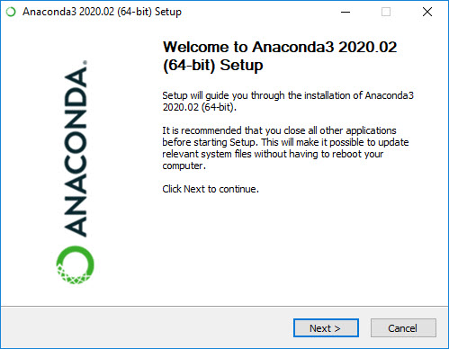 windows-10-anaconda-02