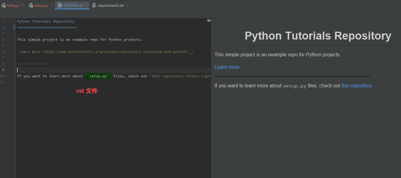 python-rst-file-01