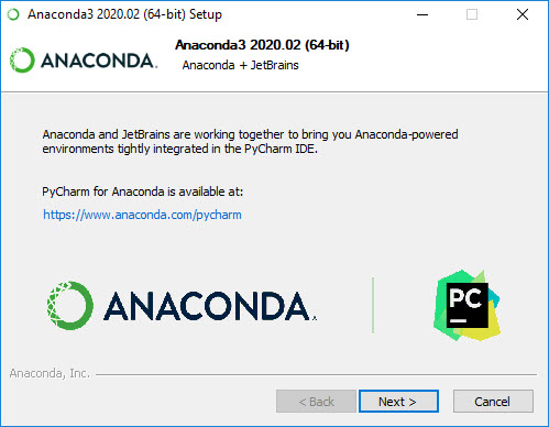 windows-10-anaconda-08