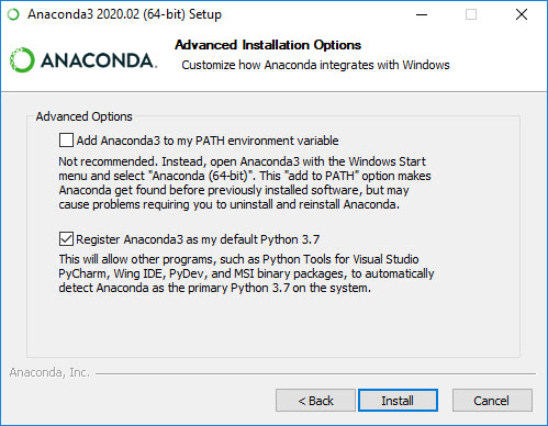 windows-10-anaconda-06