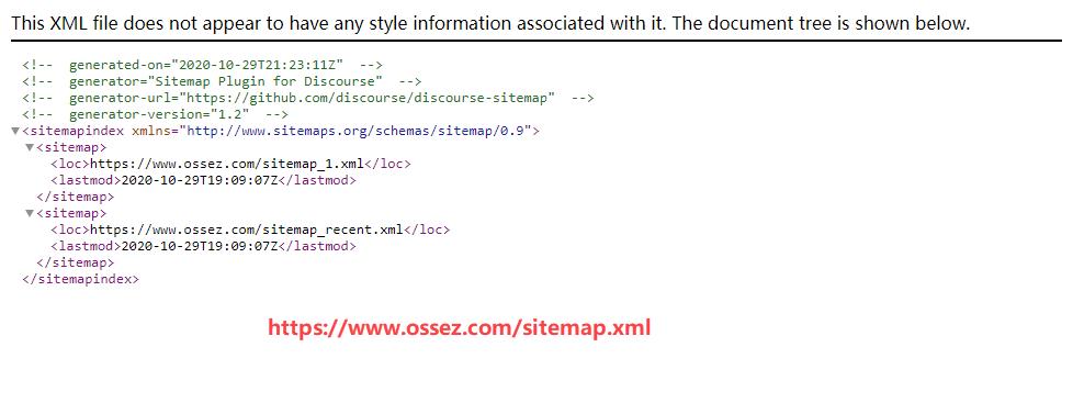 discourse-sitemap-install-05