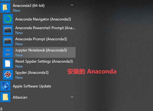 windows-10-anaconda-10