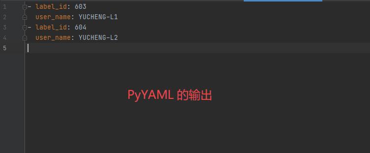 yaml-02
