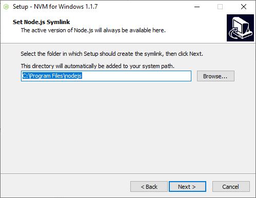 nvm-install-05