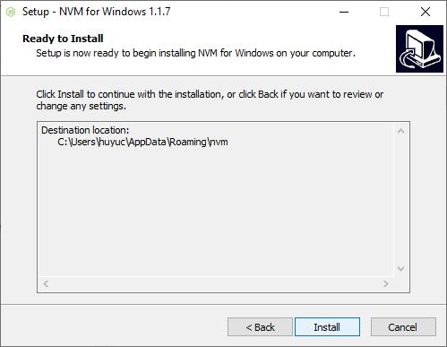nvm-install-06