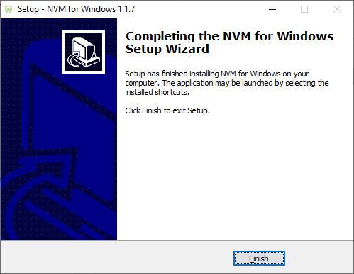 nvm-install-09