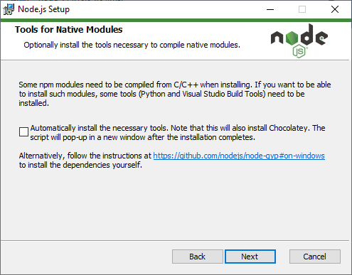 node.js-windows-10-steps-05