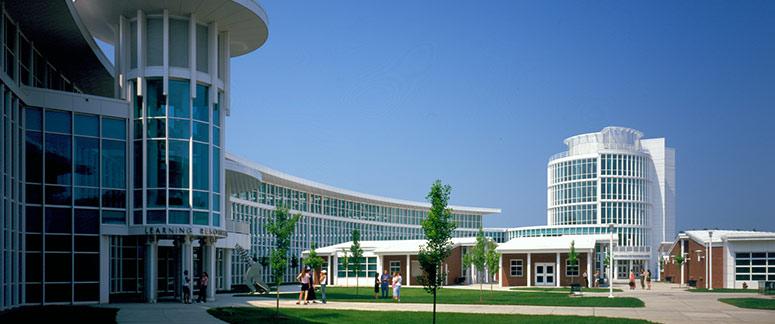 campus-mcc1p2-x1-775