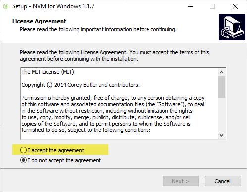 nvm-install-03