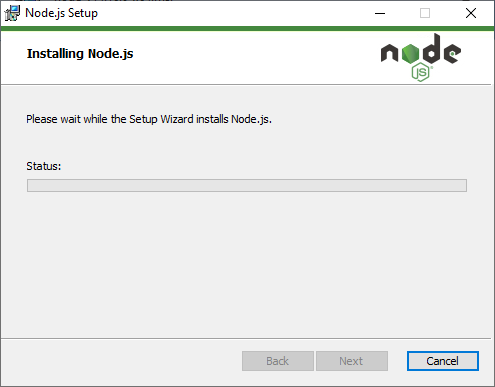 node.js-windows-10-steps-07