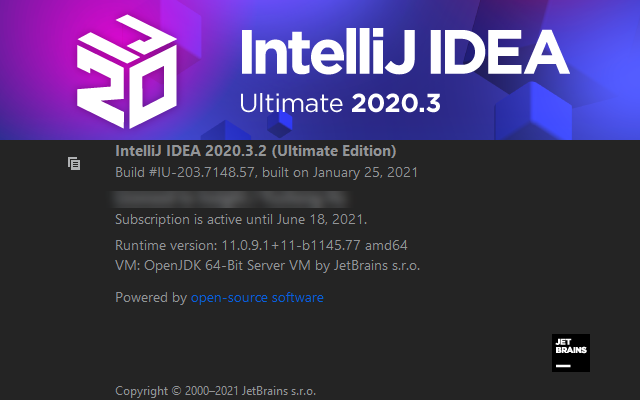 IDEA-01