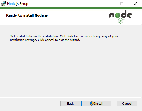 node.js-windows-10-steps-06