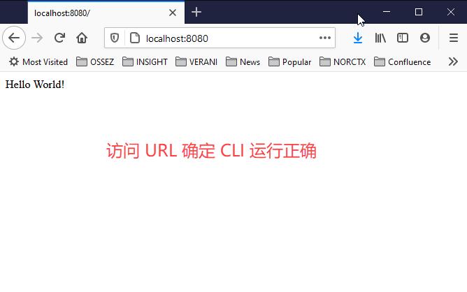 spring-cli-app-02