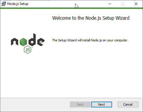 node.js-windows-10-steps-01