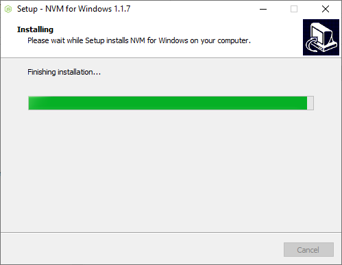 nvm-install-08